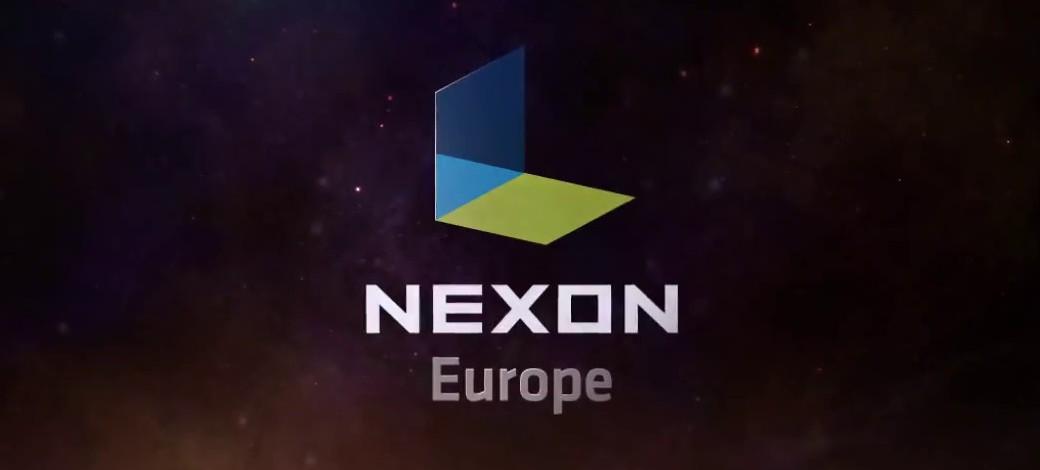 nexoneulogo-e1401735759452
