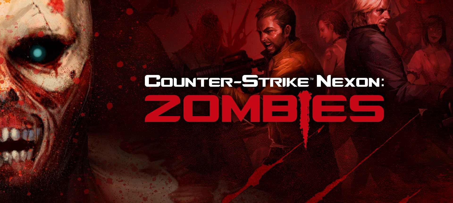 Counter-Strike-Nexon-Zombies_Key-visual-e1407424708942