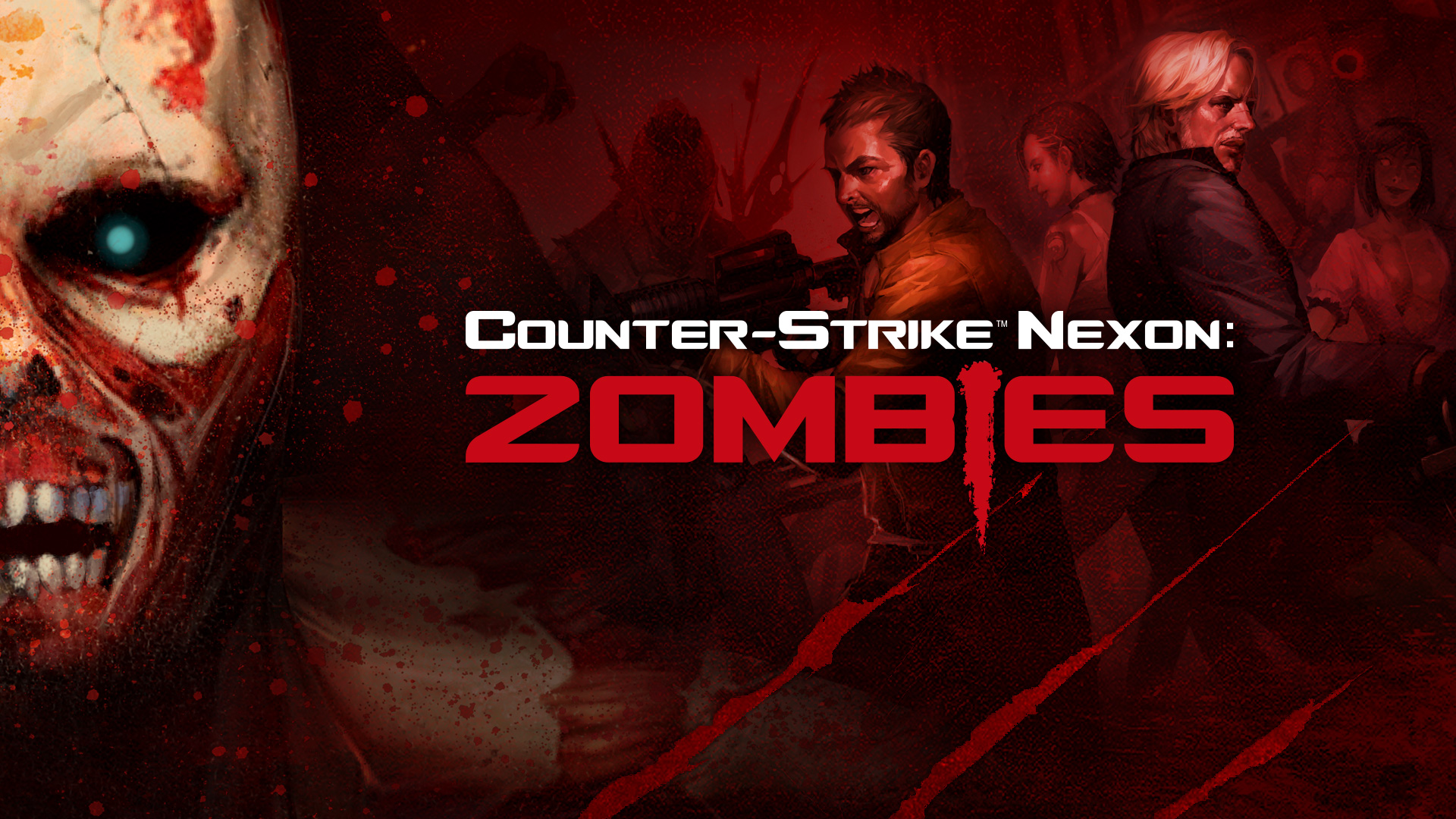 Counter-Strike-Nexon-Zombies_Key-visual